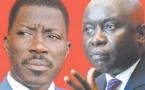 RETROUVAILLES ENTRE TALLA SYLLA ET LES TROIS MAIRES DES COMMUNES DE THIES: Deal pour le partage du foncier ou lobbying pour réconcilier Talla et Idrissa Seck