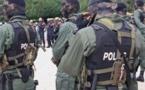 MENACE DJIHADISTE: Haut risque d'attaque terroriste à Dakar d'octobre à décembre, selon l'ambassade des États-Unis au Sénégal