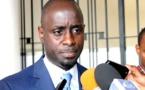 THIERNO BOCOUM: « Il n'est pas question d'octroyer un deuxième mandat à Macky Sall… Mon départ de Rewmi est définitif »