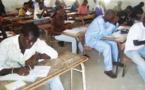 THIES- EDUCATION: L'Inspection d'académie ferme l'école «Pencum Xaleyi» 15 jours après lui avoir permis de fonctionner