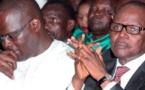 PARTI SOCIALISTE: La coordination de France soutient Khalifa et Cie et condamne la tentative de liquidation du Ps par Ousmane Tanor