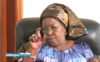 LIGUE DEMOCRATIQUE: Le bureau national des femmes dénonce les «attaques violentes et mensongères» contre Khoudia Mbaye