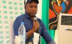 BOUGANE GUEYE, PARCOURS D'UN SELF MADE MAN: «D'un salaire de 10.000 F en 1997, je suis à la tête d'une holding qui pèse plus de 400 milliards en chiffre d'affaires»