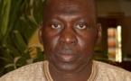 LA LD ENCORE SECOUEE PAR L'ARGENT DE MACKY: Souleymane Guèye Cissé accuse Moussa Sarr de percevoir 2 millions par mois à ne rien faire