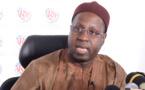 LES PRO-AWA NIANG PORTENT LA REPLIQUE A LEURS SŒURS DE MBAO: «Abdou Karim Sall sème la zizanie et crée la haine entre les gens partout où il passe»