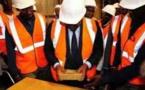 SABODALA - Rse 2016 : 117 milliards sur 150 dépensés directement au Sénégal