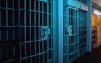 """La situation """"inhumaine"""" des prisonniers en Russie"""