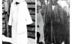 [Français] Le Cheikh Ahmadou Bamba, l'Homme Universel à UNESCO