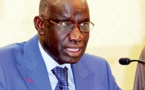 PATROUILLE DE LA POLICE: Le chauffeur de l'attaché de cabinet de Mbagnick Ndiaye trouvé nu avec son amante