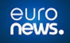 euronews en direct francais