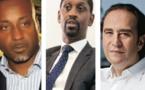 RUPTURE DE L'ACCORD DE VENTE DE TIGO : Millicom dénonce les «informations mensongères» de Wari et confirme l'accord avec Yérim Sow et Cie