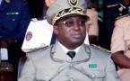 DIRECTION GÉNÉRALE DES DOUANES: Macky Sall vire Pape Ousmane Gueye et nomme Omar Diallo