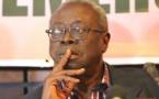 AFFAIRE DU ZIRCON: Le préfet annule le forum de Robert Sagna, qui fait marche arrière face à la menace des populations