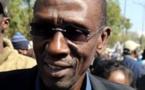 REVELATION DE DOUDOU WADE: « De tous les président qui sont passés Macky était le plus généreux…. Il me donnait chaque mois plus que mon salaire »