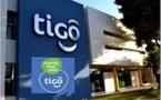 POUR UN MAGAL 2017 PARFAIT: Tigo renforce son dispositif technique et offre 100.000 bouteilles d'eau, 5000 nattes, un soutien financier, des bœufs, des tonnes de riz, des centaines de litres d'huile aux dignitaires