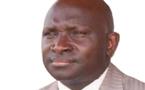 POURSUIVI EN SUISSE POUR «CRIMES CONTRE L'HUMANITE»: L'ancien ministre gambien Ousman Sonko risque la perpète