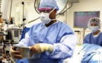 JOURNEE INTERNATIONALE DU DIABETE: M-diabète, la nouvelle plateforme pour une meilleure prévention