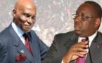 FORT VENT DE DÉCRISPATION: Macky donne un hélico à Wade pour sa visite à Touba