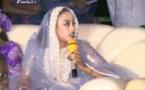 """""""Adiya de 270 millions"""" : L'épouse de Cheikh Béthio attend l'Ofnac de pied ferme"""
