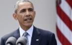 Afrique du Sud-Sénégal : Obama s'invite dans les deux matches décisifs