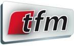 Suivez en direct la TFM et la 2Stv