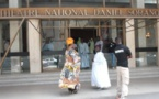 Des artistes dénoncent un non-paiement de salaire à Sorano
