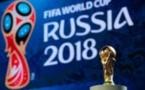 Mondial 2018: Liste De Tous Les Pays Qualifiés Pour La Russie