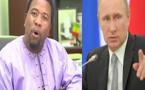 """Le coup de gueule de Bougane : """"Sommes-nous maudits nous les Africains ?"""""""