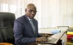ADJUDICIATION AU PROFIT DE LA BANK OF AFRICA: Trois immeubles de la Sonacos vendus à plus de 2 milliards et demi