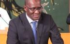 COUPURES D'ELECTRICITE: Le ministre du Pétrole et des Energies délesté en pleine séance à l'Assemblée