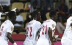 Classement Fifa : Le Sénégal est premier en Afrique
