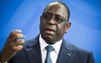 DAGANA: Des républicains se rebiffent contre Macky Sall