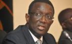 AMADOU BA: «Le Sénégal n'est pas surendetté. Notre pays est un pays assez particulier où, en fonction peut-être du climat, on est spécialiste de tout»