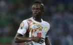 Urgent: Sadio Mané remporte le Ballon d'or Sénégalais 2017