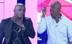 "(Vidéo) Amdy Mignon recadre Abba : ""Yayantéwuma ak Marème Faye Sall …"" !"