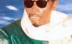 Serigne Sam Mbaye sur Le Mawlûd an Nabi MOUHAMET (PSL)