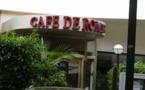 APPEL SUR L'AFFAIRE DU «CAFE DE ROME»: Le Parquet général demande un an avec sursis pour les deux réceptionnistes