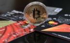Pour ses premiers pas en bourse, le Bitcoin continue de flamber