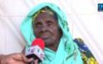 Maman de Khalifa Sall : « Je souhaite la prison à Macky »