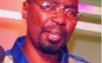 BESOIN URGENT D'ASSISTANCE MÉDICALE: SOS pour Samba Laobé Dieng qui a un problème de rein