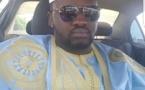 IL A CRÉE LE SITE SENEGALINFO.NET UNIQUEMENT POUR INSULTER: Cheikh Gadiaga activement recherché