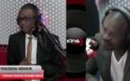 Vidéo – Ecoutez ce que Youssou Ndour a concocté pour les jaloux