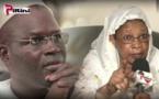 "SELBE NDOM: ""j'ai vu Khalifa Sall faire tomber les caisses de Macky  Sall"""