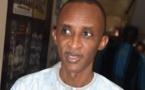 REINTEGRATION EN LIGUE 1: Abdoulaye Sow et Saliou Samb se flinguent