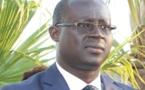 LIGUE 1: La Fédération invite «l'Uso à formaliser son droit d'engagement»
