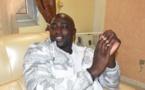 LAC 2 SUR LES 7,04 MILLIONS DEFALQUES DE SON CACHET: «Si le Cng ose bouffer un centime de mon argent, il répondra….»