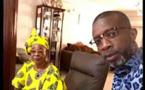 le « battré » de Bouba Ndour pour sa maman