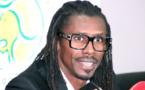 EQUIPEMENTIER DES LIONS: Puma officialise son partenariat avec le Sénégal