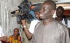 Serigne Mboup mise sur les régions pour développer le Sénégal