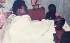 KARA MBODJI: l'histoire de son nom Serigne Modou Kara